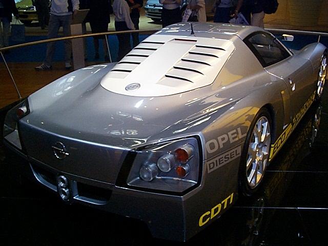 Recherche De Modles Sur Httpretro Classic Cars Articles